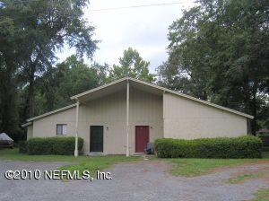 2100 Cornell Rd, Middleburg, FL 32068 - realtor com®
