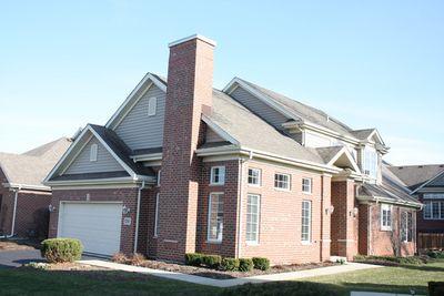 13197 Burr Oak Ct, Palos Heights, IL