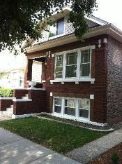 2411 S Lombard Ave, Cicero, IL 60804