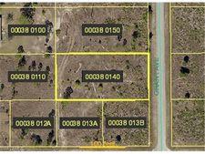 1103 Grant Blvd, Lehigh Acres, FL 33974