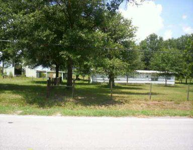 8630 Moore Rd, Lakeland, FL 33809