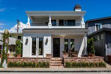 208 Ruby Ave, Newport Beach, CA 92662