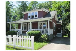 1 Ruth St, Worcester, MA 01602