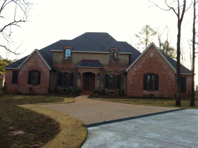 Property For Sale In Laurel Mississippi