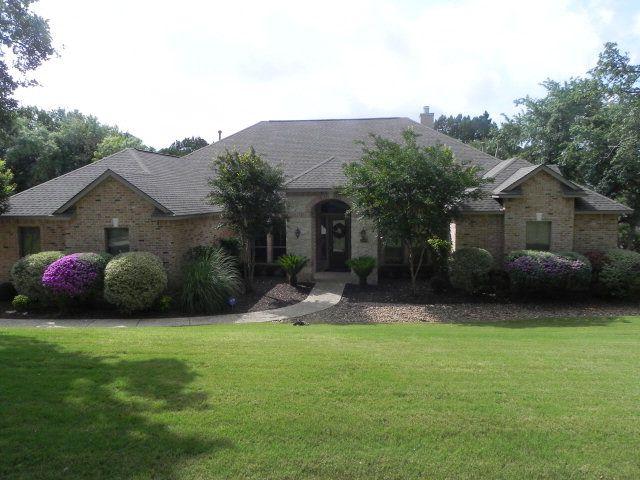 10008 Audrey Rdg, Garden Ridge, TX 78266