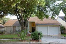 13423 Pecan Oak Dr, Houston, TX 77065