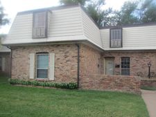 3211 Villa Pl, Amarillo, TX 79109