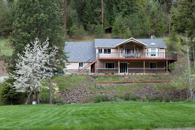 french gulch singles 129862 cline gulch rd, french gulch, ca is a 2535 sq ft, 4 bed, 2 bath home listed on trulia for $495,000 in french gulch, california.