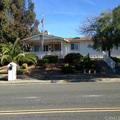 34440 The Farm Rd, Wildomar, CA 92595