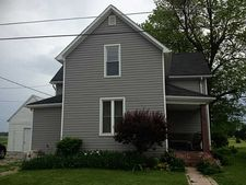 16427 Easy, Sidney, OH 45336