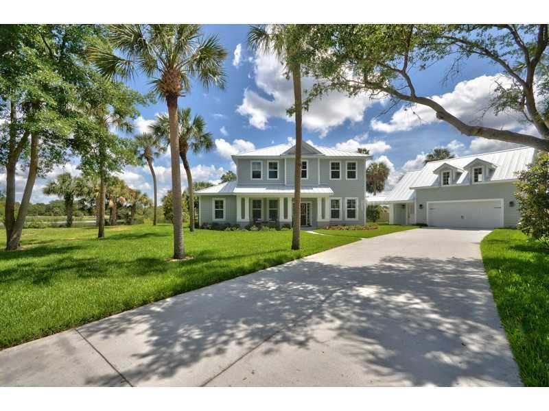 8927 Key West Island Way, Riverview, FL 33578 Key West House Plans Breezeway on