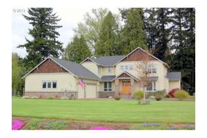 26195 S Milk Creek Cir, Mulino, OR 97042