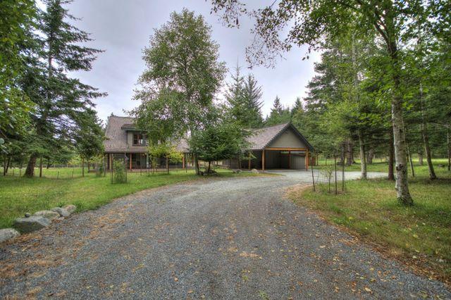 1530 obstruction pass rd orcas island wa 98245 realtor for Homes for sale orcas island wa
