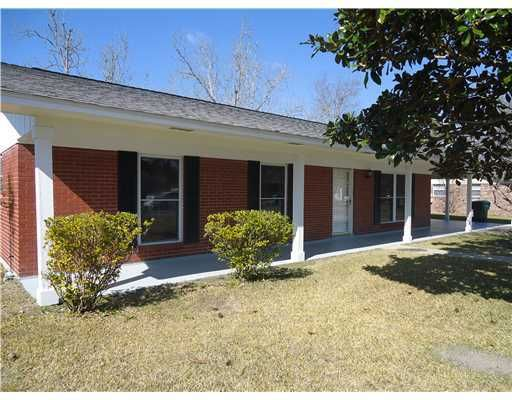 109 jamaica st long beach ms 39560 home for sale and for Usda homes for sale in ms
