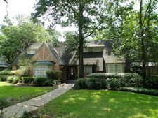 818 W Forest Dr, Houston, TX 77079