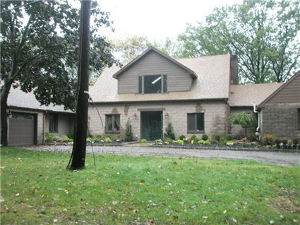 128 Mount Pleasant Ave Dover Nj 07801 Public Property