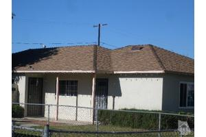 353-355 N G St, Oxnard, CA 93030