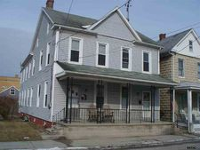 43 5 W Middle St, Hanover, PA 17331