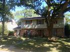 806 Thornwick Dr, Houston, TX 77079