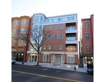 339 W Broadway Unit 15, Boston, MA 02127