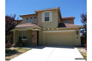7025 Jermann Ct, Sparks, NV 89436