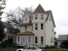324 Elm St, Kearny, NJ 07032
