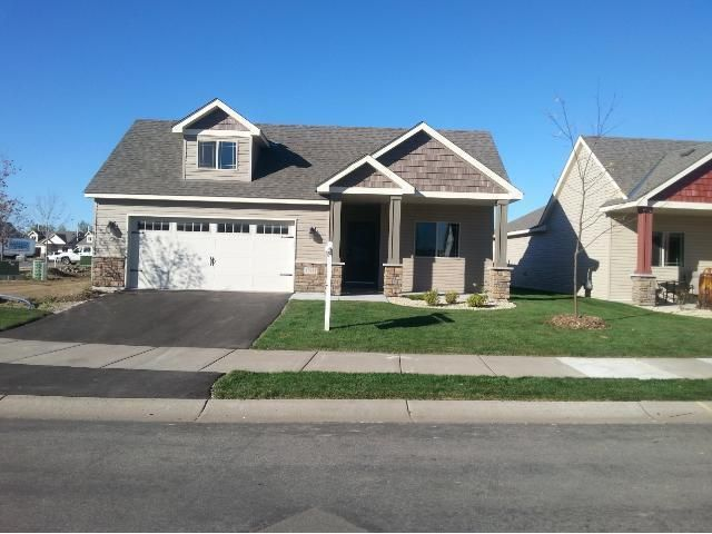 17964 grant st nw elk river mn 55330 home for sale and real estate listing