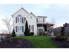 1 Quirin Ln, Greenfield Township, PA 15207