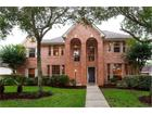 313 Green Oaks Dr, League City, TX 77573