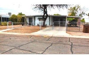 9411 E Emelita Ave, Mesa, AZ 85208