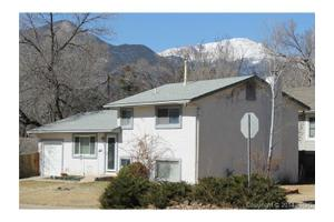 20 N 32nd St, Colorado Springs, CO 80904