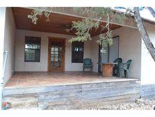 100 Valley Verde Ct, Wimberley, TX 78676