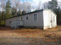 20 Mountain Meadow Cir, Conway, NH 03860