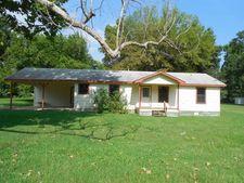 301 Front St, Ore City, TX 75683