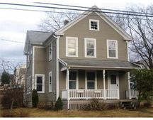 301 Dwight Rd, East Longmeadow, MA 01108