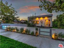 643 N Gower St, Los Angeles, CA 90004
