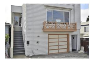 212 Woodrow St, Daly City, CA 94014