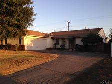 1230 W Grovecenter St, Covina, CA 91722