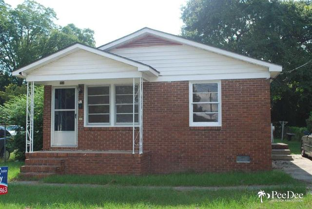 Florence sc real estate florence homes for sale autos post for Florence sc home builders