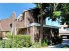 12555 Euclid Street Unit: 84, Garden Grove, CA 92840