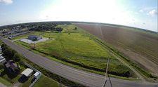 Highway 60, East Bernard, TX 77435