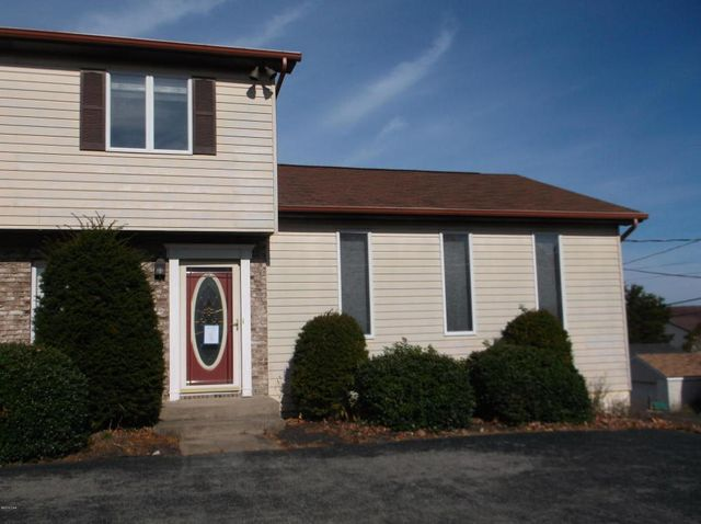 941 n sherman ct hazleton pa 18201 home for sale and