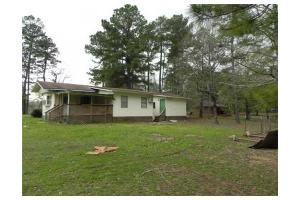 484 Eight Mile Loop, Natchitoches, LA 71457