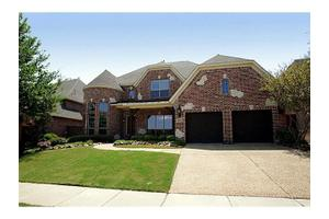 1823 Canyon Ct, Allen, TX 75013