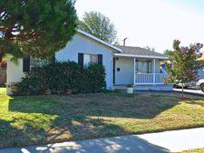 16716 E Gragmont St, Covina, CA 91722