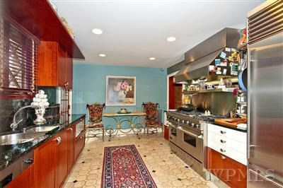 Kitchen Bath By Royal New Rochelle