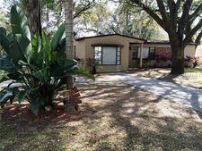 1002 Pond Rd, Tampa, FL 33612