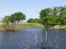 23+/- Acres S Old Temple Rd, Hewitt, TX 76643