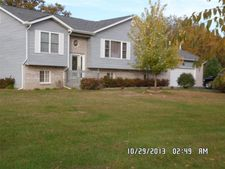 2530 W Oriole Dr, Wheatfield, IN 46392