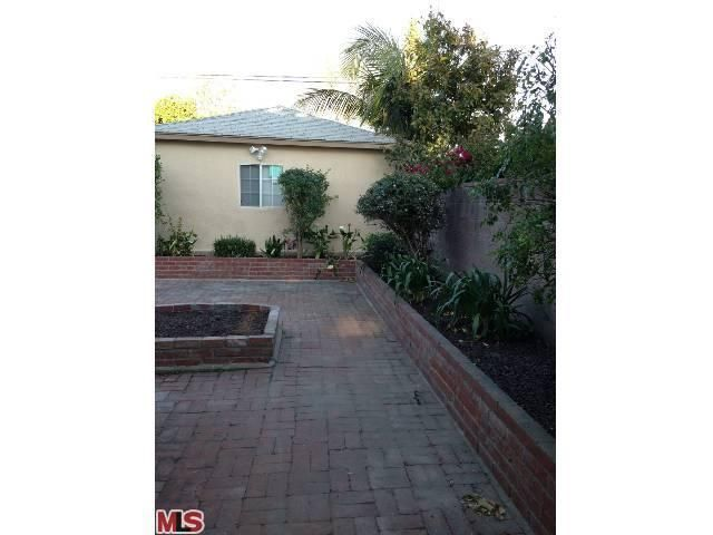 6250 California Ave, Long Beach, CA 90805